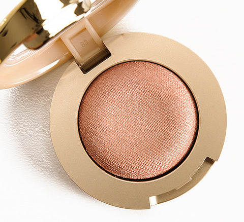 Milani Bella Eyes A Gel Powder Eyeshadow - Bella Champagne