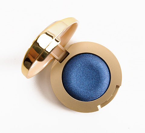 Milani Bella Eyes A Gel Powder Eyeshadow - Bella Cobalt