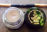Milani Stayput Brow Color soft brown
