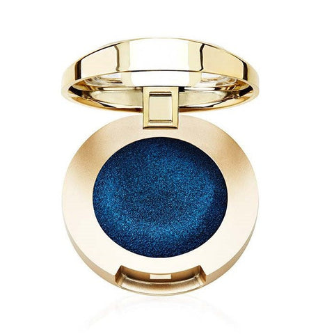 Milani Bella Eyes A Gel Powder Eyeshadow - Bella Navy