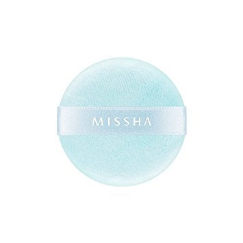 Missha Powder Puff ( Mini )