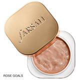Farsali Jelly Beam Illuminator - Rose Goals