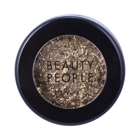 Beauty People Flash Fix Pearl Pigment Pack - Star Light