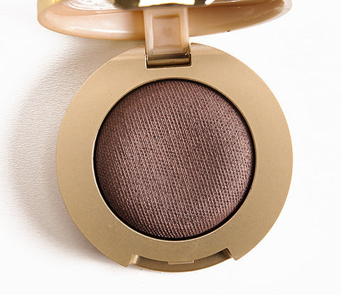 Milani Bella Eyes A Gel Powder Eyeshadow - Bella Taupe