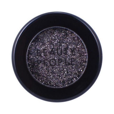 Beauty People Flash Fix Pearl Pigment Pack - Twilight