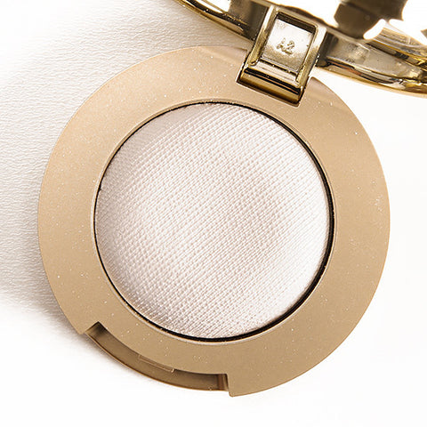 Milani Bella Eyes A Gel Powder Eyeshadow - Bella White