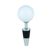 Golf Ball Wine Stopper