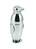 Penguin Cocktail Shaker
