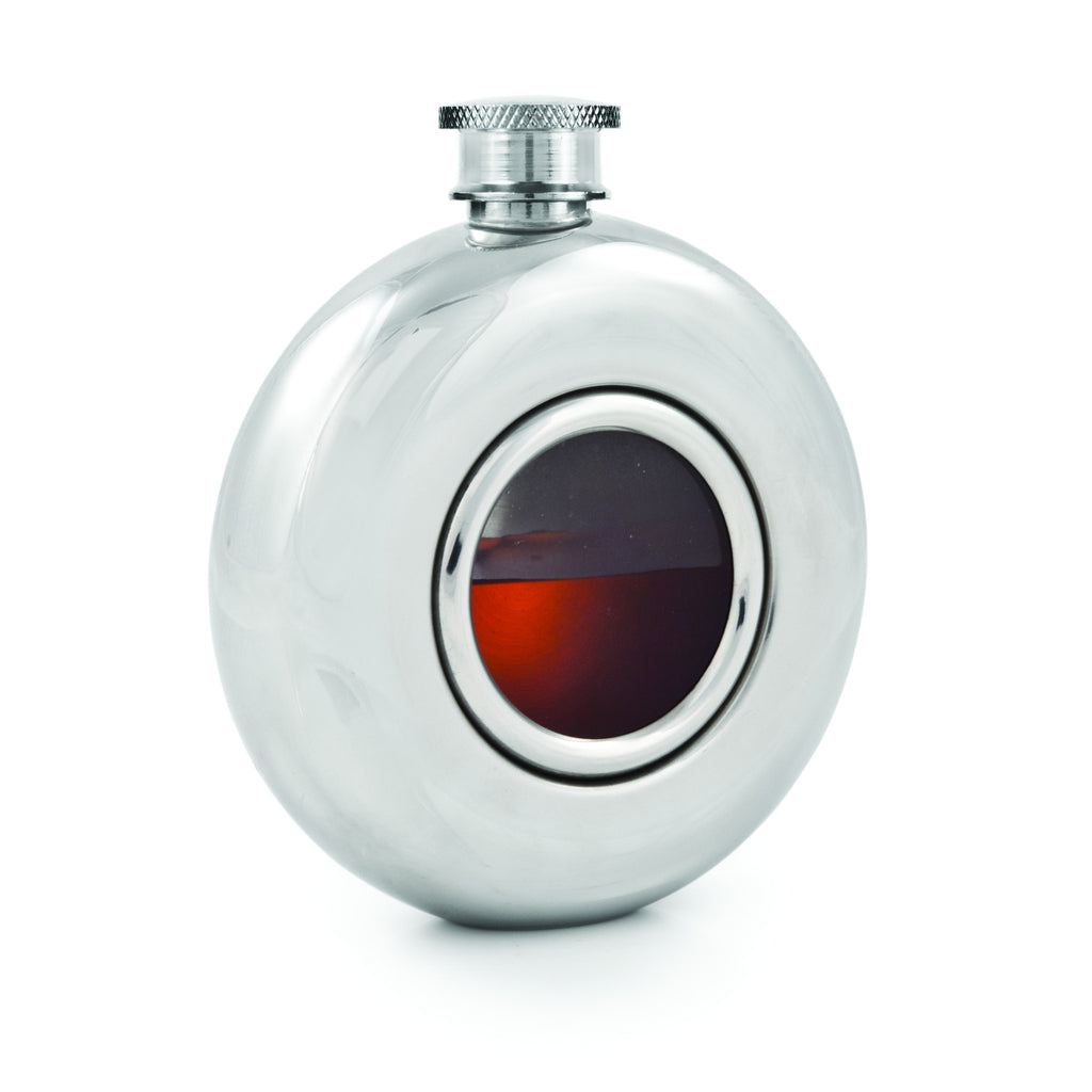 Window Flask