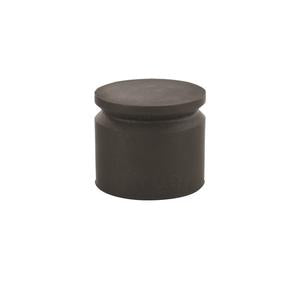 Looking for a great gift idea? Tee up this Golf Ball Wine Stopper, pre-wrapped in a nice black case