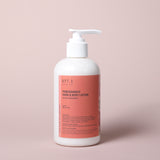 Apt 6 Hand & Body Lotion