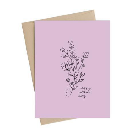 Little May Cards