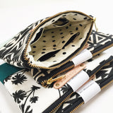 Jewelry Travel Pouches