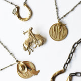 Alberta Flood Relief Necklaces
