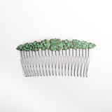 """Only Ornate"" Hair Comb"
