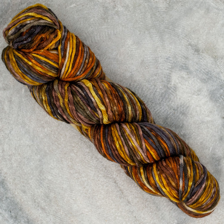 Urth Uneek Worsted