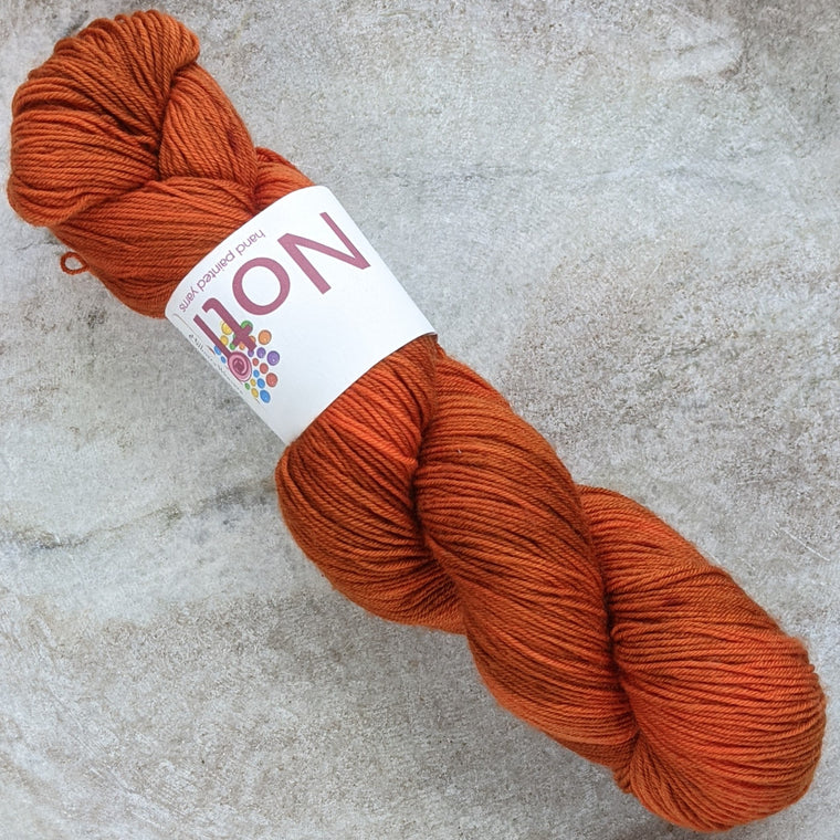 Noti Yarns Sock Yarn