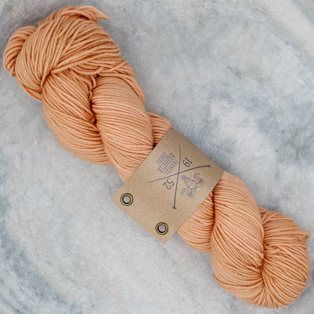 Farmers Daughter Juicy DK