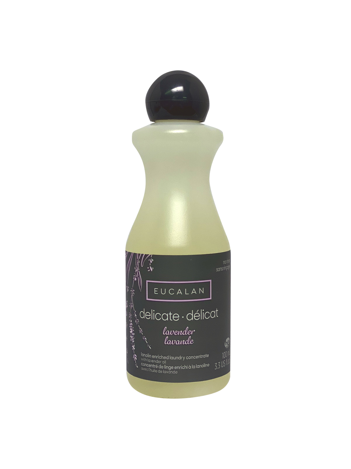 Eucalan - Small 3.3 oz