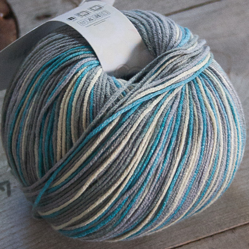 Universal Yarns Bamboo Pop