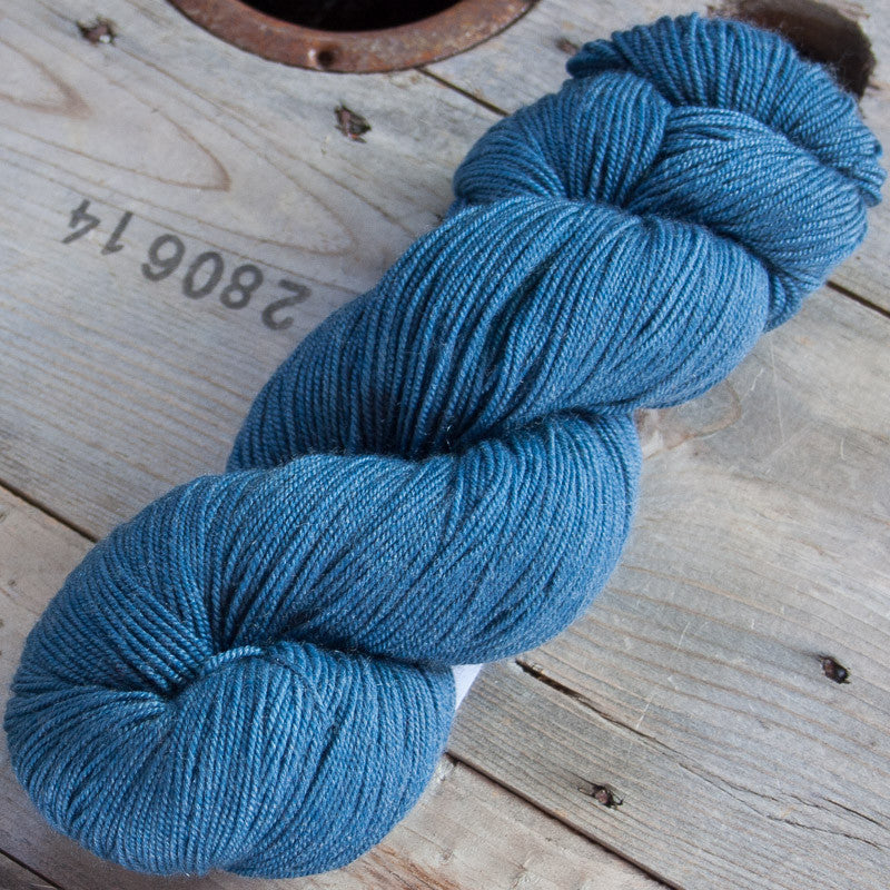 BAAH Manhattan Yarn