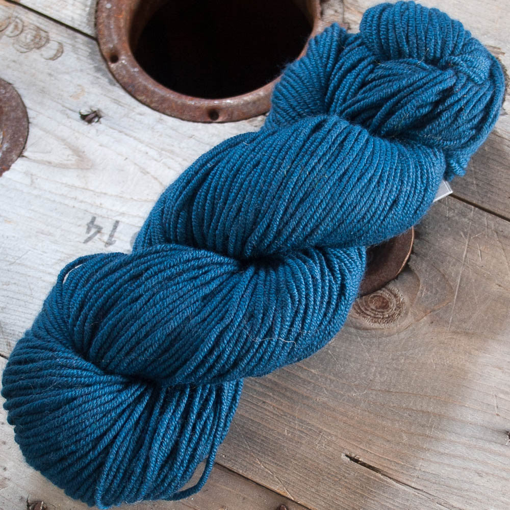 Woolfolk Tov Yarn