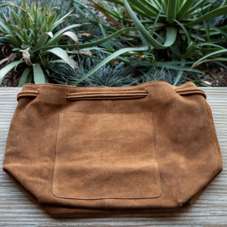 Joji & Co XL Hobo Bag