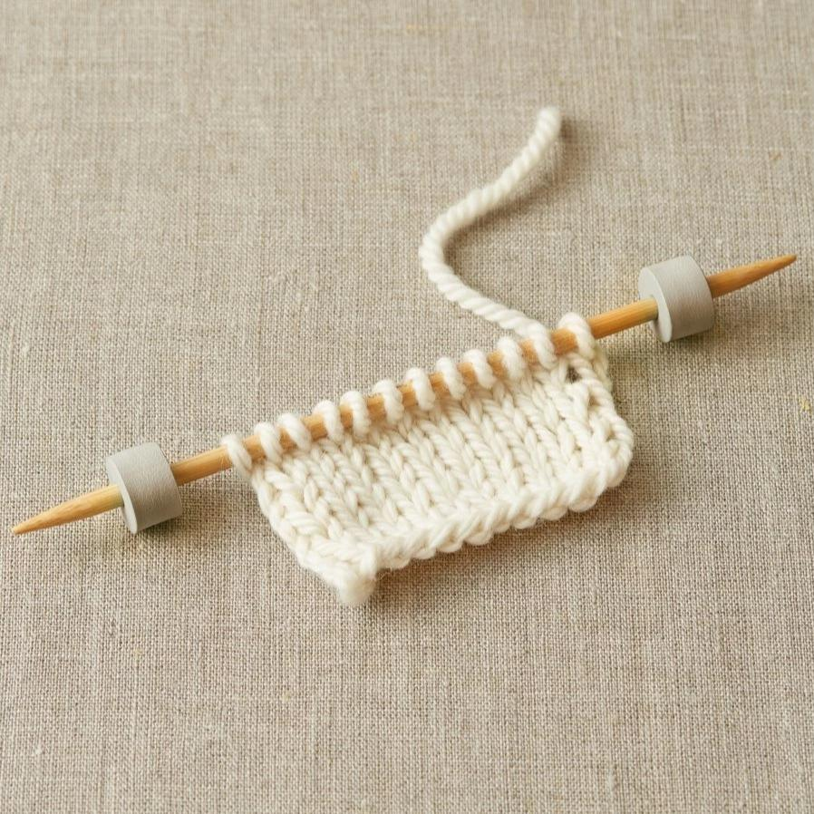 Cocoknits Stitch Stopper