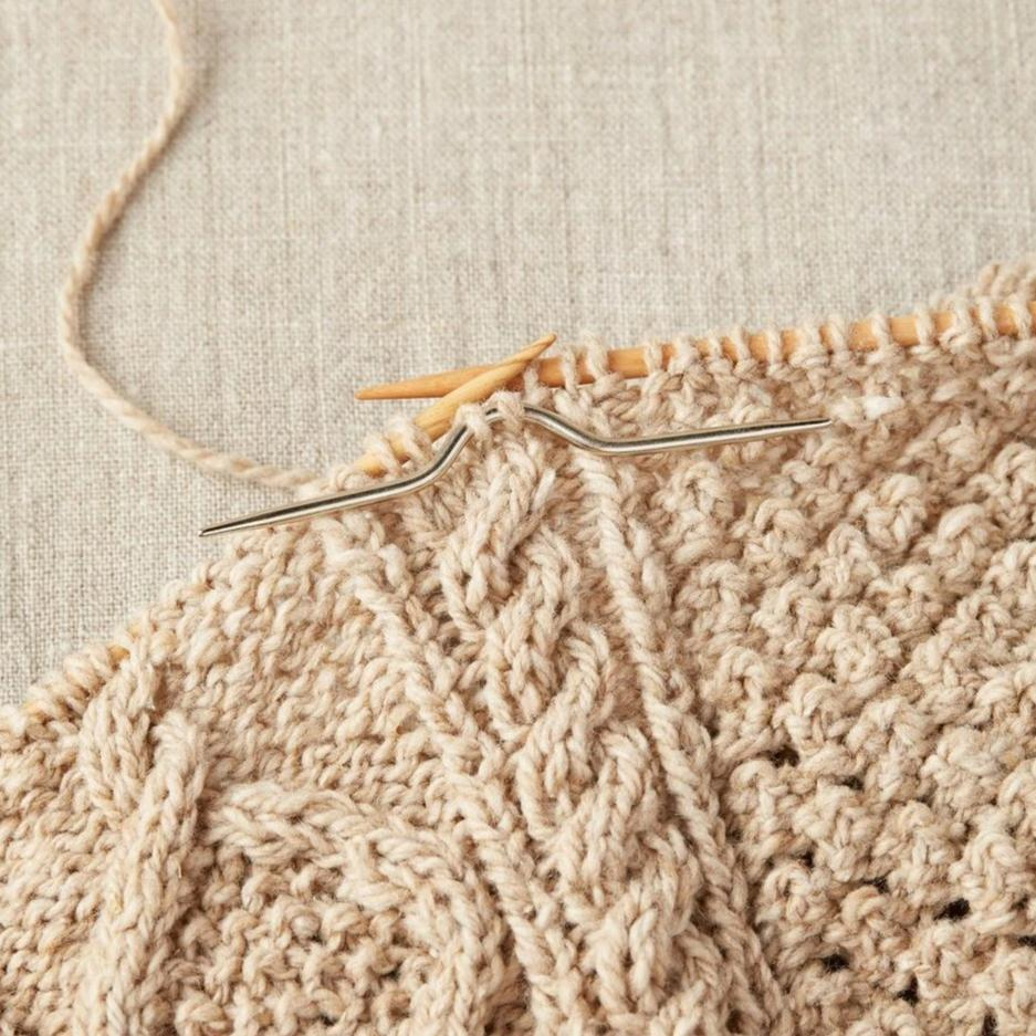Cocoknits Cable Needles