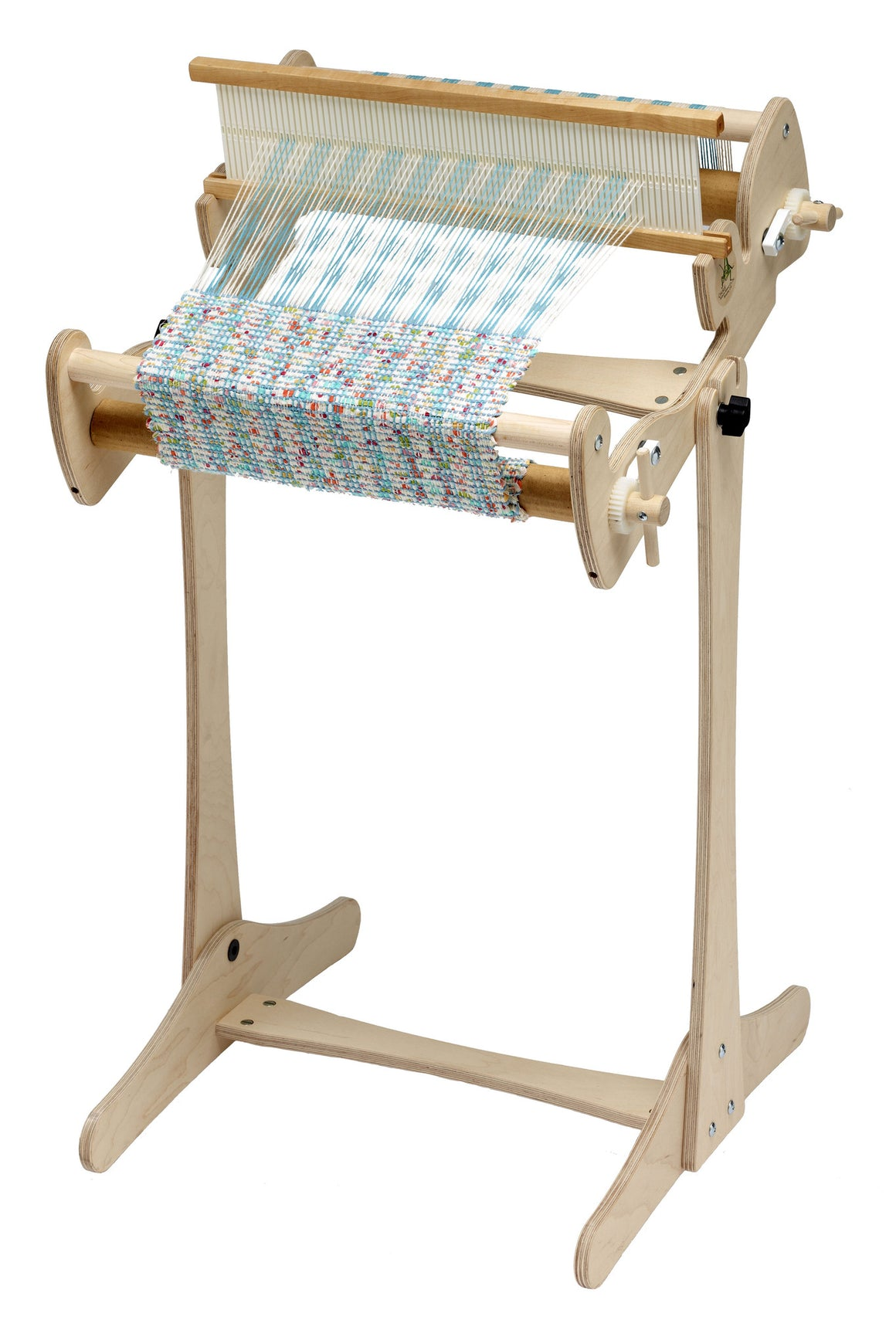 Schacht Cricket Loom
