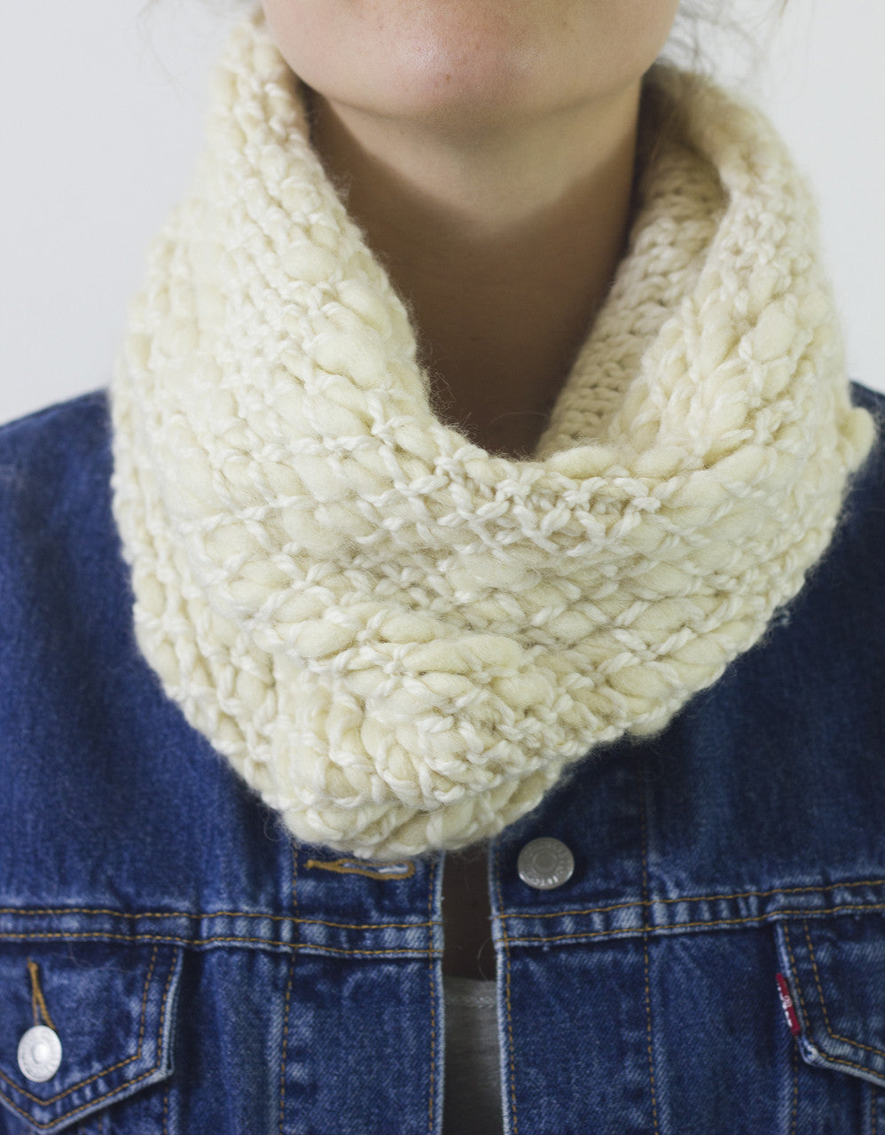 Cowl Pattern Awesome Decorating Ideas