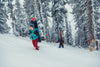 Gifts That Give Back: A Holiday Gift Guide for the Skier/Snowboarder in Your Life