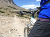 Merino for Mountainbiking?