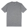 Men's Journey Merino Wool T-shirt