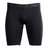 Men's Ridge Long Boxer Briefs - 9 Inch