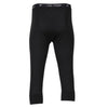 merino wool thermal underwear for men