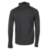 Merino Wool Mid Layer