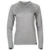 Womens Merino Wool Shirt