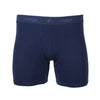 Men's Ridge Merino Boxer Brief with (m)Force™ Technology -  Merino Wool Underwear