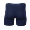 Men's Merino Wool Boxer Briefs