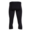 Men's Aspect Midweight Merino Wool Bottom - 3/4 Length