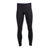 Men's Aspect Midweight Merino Wool Base Layer Bottom