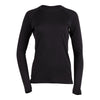 Women's Aspect Midweight Merino Wool Long Sleeve Shirt