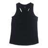 Women's Frankie Merino Wool Tank Top