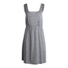 Women's Journey Merino Wool Dress