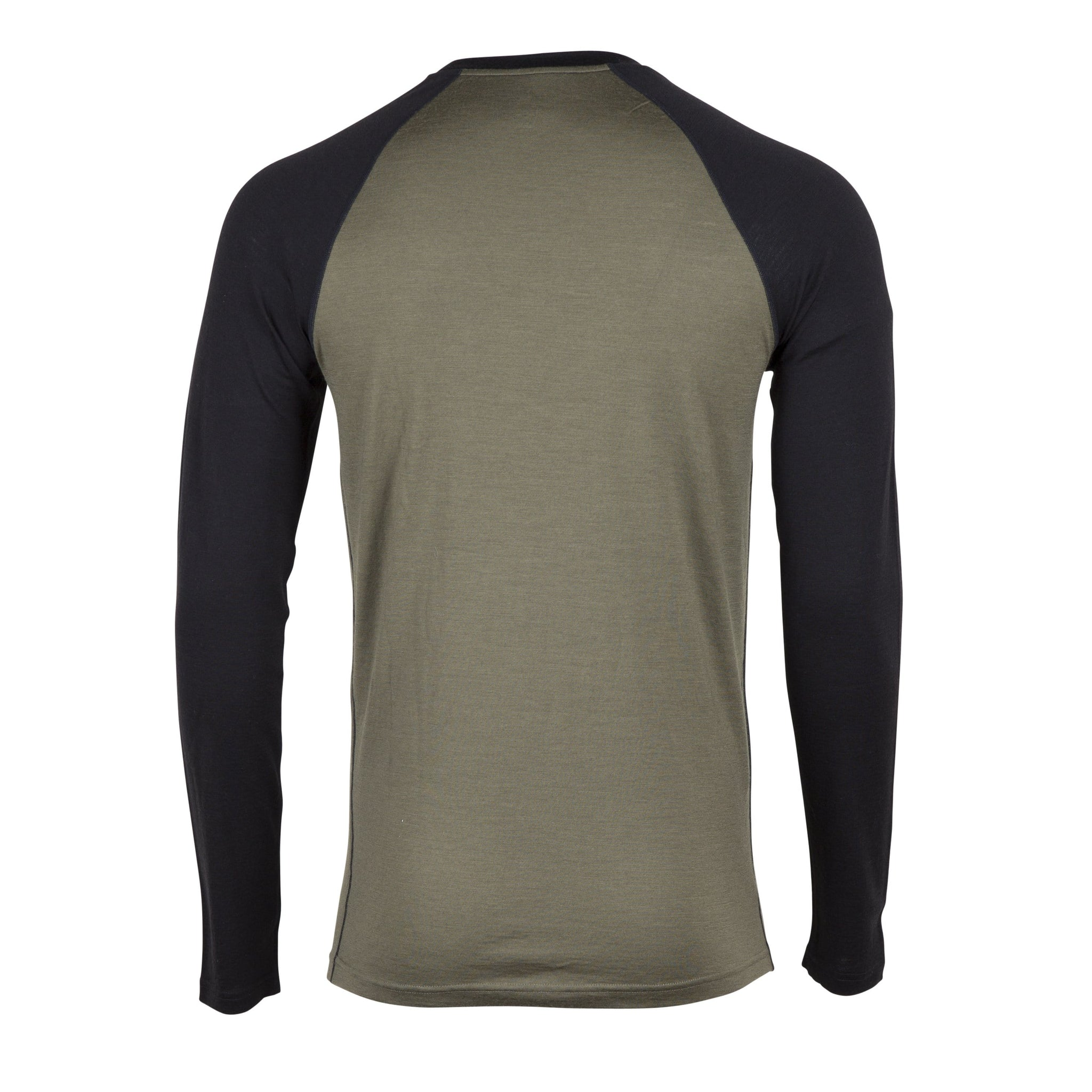 merino men Shop for sweaters online at macyscom calvin klein delivers versatile style to your cool-weather look with the classic detailing of this ultra-soft v-neck sweater.