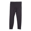 Kid's Aspect Merino Wool Base Layer Bottom