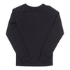 Kid's Aspect Midweight Merino Wool Base Layer Shirt