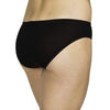 *NEW* Women's Ridge Bikini Brief - Merino Wool Underwear