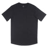 Men's Alpine Heavyweight Merino Wool Pocket T-Shirt